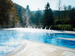 Terme